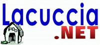lacuccia.net